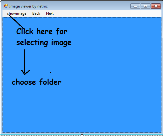 image viewer software